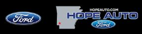 Hope Auto Company